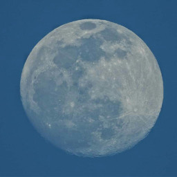 freetoedit takeaphoto moon zoom sky