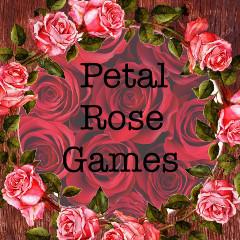 petal_rose_games