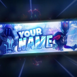 freetoedit remixit yourname bannertemplate banner