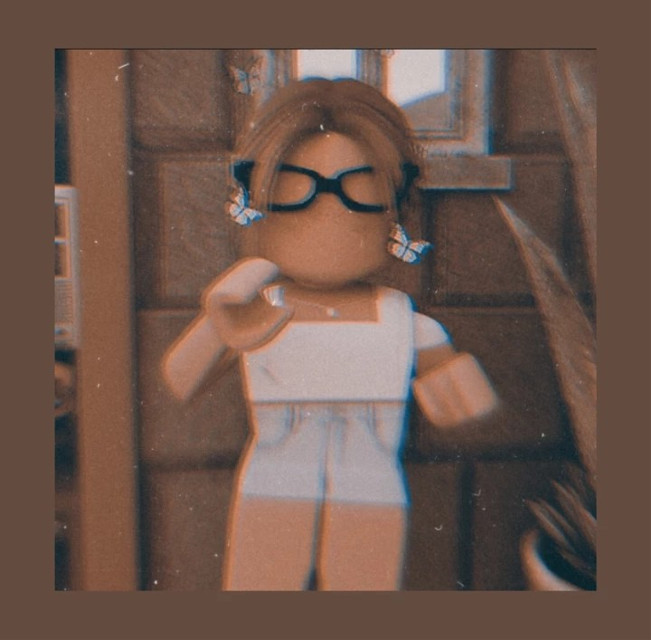 """Hello guys How are you :> """"(First post)"""" I hope all like it :,,3 #roblox #gfxforroblox #robloxgfx Pls use my stickers ^^ #freetoedit"""