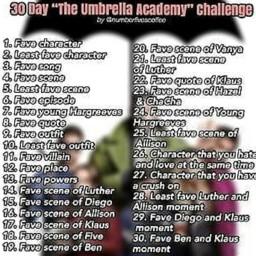 umbrellaacademy umbrella academy leonardpeabody leonard freetoedit