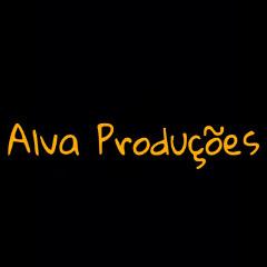 alvaproducoes
