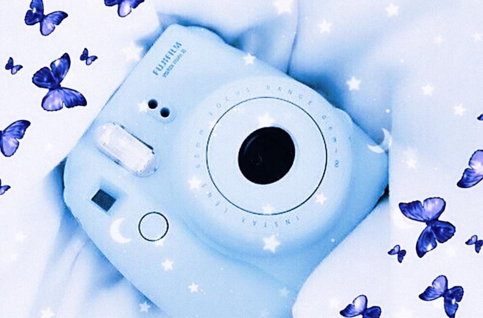 #freetoedit #polaroid I wish i took a photo like this❤️❤️❤️❤️