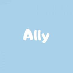 _miss_ally_