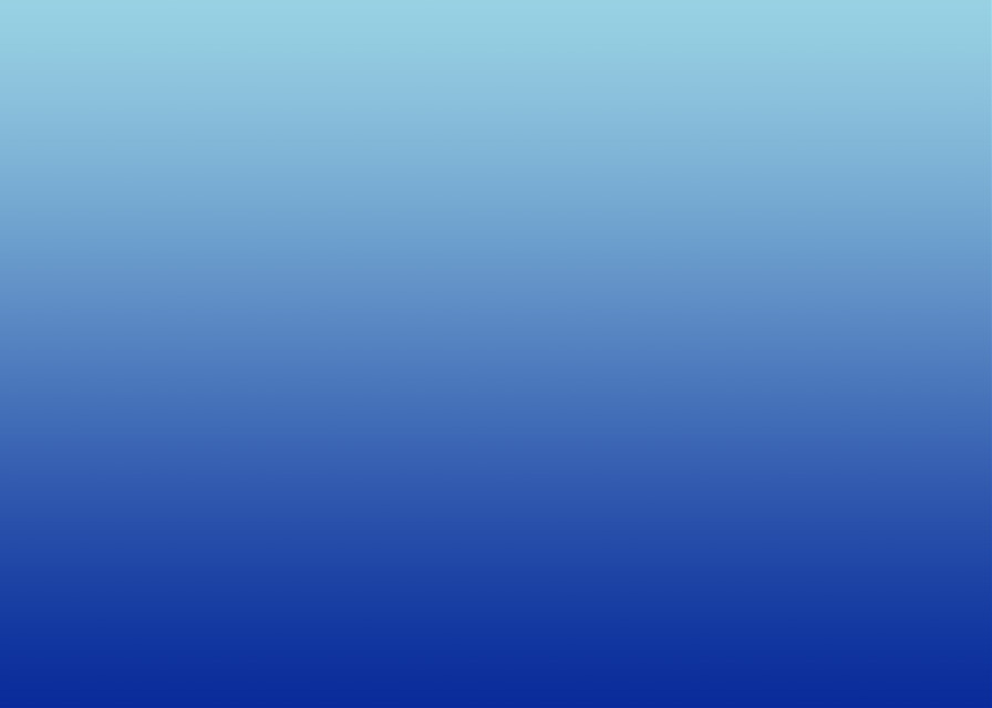 Remix your imagination into this image! Unsplash (Public Domain) #blue #gradient #background #backgrounds #freetoedit