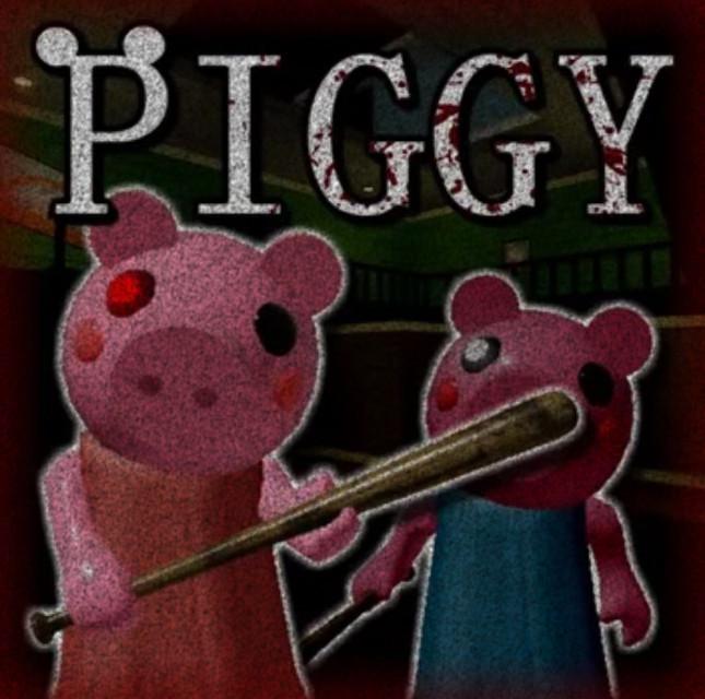 #freetoedit #piggyroblox