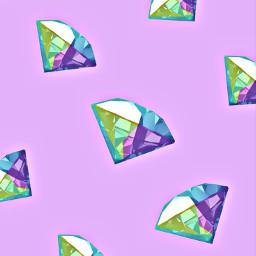 colors colorful rainbow jewel jewelry