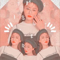 kpop kpopedit kpopfanart kpopidol ulzzanggirl
