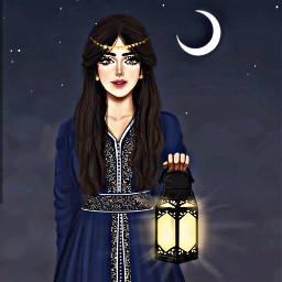 ramadan رمضان