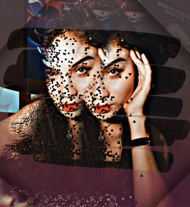 #freetoedit #recomended #edited #picsart #trending #clone #remix