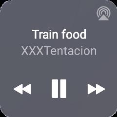freetoedit xxxtentacion jahseh songs musics