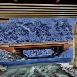 angeleyesimages landscapephotography landscape nature naturephotography