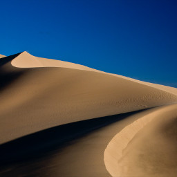 desert sand nature background backgrounds freetoedit