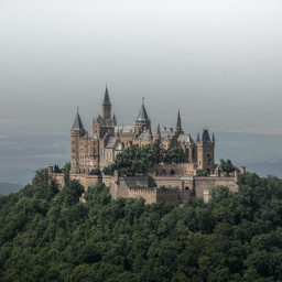 germany castle travel background backgrounds freetoedit