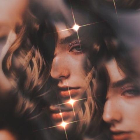 #kaleidoscope,#sparkle,#aesthetic,#face,#clone,#eccolorfulkaleidoscope,#freetoedit