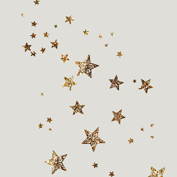 stars cute background backgrounds freetoedit
