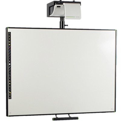 Polyvision Interactive Whiteboard Driver Download polyvision interactive whiteboard driver download, polyvision interactive whiteboard driver, polyvision ts series interactive whiteboard driver   Polyvision Interactive Whiteboard Driver Download ->>->>->> http://geags.com/1duknf        ēno interactive whiteboard, easy-to-use PolyVision projector, mounting solution, and PolyVision Driver Projector Add-in for projector icon strip control. Register.... Steelcase PolyVision Touch Sensitive TS 620 USB Interactive Whiteboard ... Just install a driver from an included CD-ROM,and you're ready to go. ... Download. Description. PolyVision ēno mini Series Brochure. Interactive Whiteboard.... Polyvision eno 2810 - interactive whiteboard - Bluetooth overview and full product specs on CNET. ... Software. Type. Driver, RM Easiteach (Mathematics).... SMART Product Drivers and Ink. ... Driver downloads. Product Drivers 12.15 and Ink 5.6. Product Drivers for Linux. Previous versions. EN. English · Deutsch.. We have a couple of Polyvision whiteboards that I have very little to do with but I've just tried to download the Webster software from Polyvision and I can't ... Whiteboard, Walk-and-TalkTM Interactive Panel, RoomWizardTM.. Hello, The school I work with currently has PolyVision Eno Interactive Whiteboards. We have ... Manuals, drivers, and software are on their site.. Polyvision Interactive Whiteboard Driver Download 23 > http://urllio.com/y7j2t cf48db999c onto the no interactive whiteboard, use the stylus to: .. Download the latest drivers for your PolyVision TS USB to keep your Computer up-to-date.. Support > Whiteboard Software Download. Support. IntechSharing V1.0.1 Android · INTECH IWB Software Version 4.0.3 · INTECH IWB Software Version 4.0.1.... If you use the older PolyVision Bluetooth adapter... . . . . . . . . . . . . . ... Multiple ēno interactive whiteboards and icon strips . . . . . . . . . . . 34 ... from http://techsupport.steelcase.com/home/downloads. Installation
