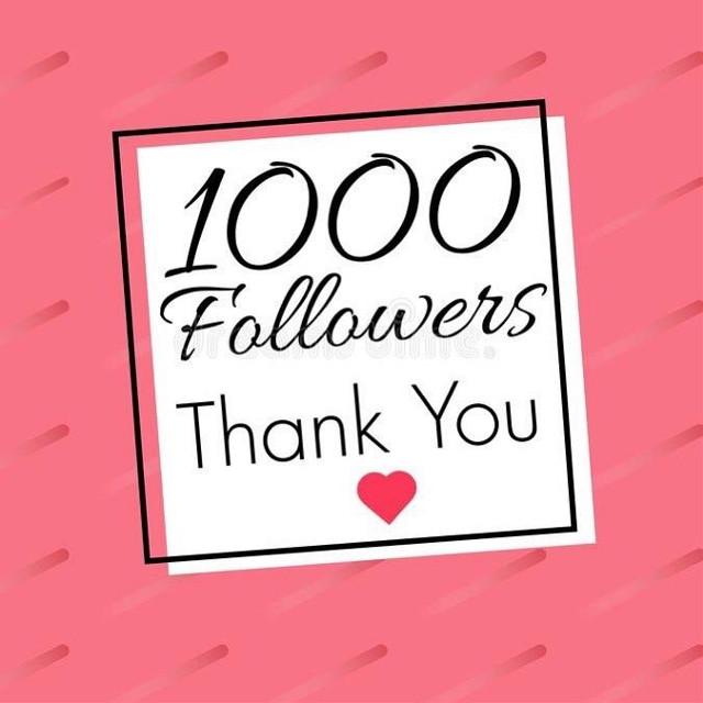 𝚃𝚈𝙶𝚂𝙼 𝙵𝙾𝚁 𝟷𝙺 𝙵𝙾𝙻𝙻𝙾𝚆𝙴𝚁𝚂!!!!!!!!!!!!!!!!🥳🥳💖💖 𝕀 𝕒𝕞 𝕤𝕠𝕠𝕠𝕠 𝕙𝕒𝕡𝕡𝕪!! I ɴᴇᴠᴇʀ ᴛʜᴏᴜɢʜᴛ ᴛʜᴀᴛ ɪ ᴡᴏᴜʟᴅ ᴍᴀᴋᴇ ɪᴛ ᴛʜɪs ғᴀʀ😊  Shoutout to @harriethotplate  (ɢᴏ ғᴏʟʟᴏᴡ ʜᴇʀ)   TYᔕᗰ!!!!!❤️❤️😁    #freetoedit #1000followers #thankyou #remixit  ✌️
