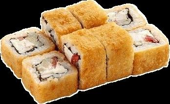 роллы суши сушибар сушивок сушидома score day freetoedit