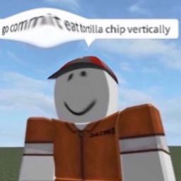 vertically