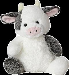 корова коровка мягкаяигрушка игрушка плюшеваяигрушка score day freetoedit
