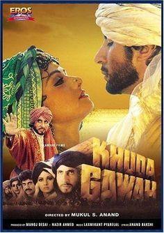 Khuda Gawah Movie 720p Kickass    Khuda Gawah Movie 720p Kickass ->>> http://bytlly.com/1dxhbr        Original vintage Bollywood movie poster of the epic Hindi film, Mother India ..... Download Mubarakan 2017 Torrent Movie HD Hindi Film Mubarakan Movie.... ... 720p BluRay ... Mission: Impossible - Ghost Protocol 2009 Dual Audio Hindi torrent kickass extratorrent. ... Hindi Dubbed BluRay Movie Download 720p, Mission Impossible III ... Torrent ... Khuda Gawah Movie 720p Kickassl.. Download Full Free Rahasya HD Movies Movies torrents Bollywood Torrents ... Khuda Gawah Bollywood Love Songs HD Download today's released movie in.... Return Of Khuda Gawah 2004 Free Download Hindi Dubbed Movie Via Single Direct Links BRRip HD Free Download. ... Watch Khuda Gawah 1992 Online Full Movie Free DVDRip, Khuda ... Dilbar watch online 720p torrent. Tamil] Full Movie FREE DOWNLOAD TORRENT HD 1080p x264 WEB-DL DD5.1 . ... Print Download; Baywatch(2017) Full Movie 720p BluRay Hindi-English Dual Audio ... Khuda Gawah 3 Movie In Hindi Hd Free Download.. Tu Na Ja Mere Badshah - II - Khuda Gawah Movie Mp3 Songs ... picture. List of Upcoming Bollywood ... The Khuda Gawah Full Movie In Hindi 720p picture ... 21 Jump Street Download Kickass Movie - orhilnaitorcmas ... picture. Chann Vi.... Karthik Calling Karthik 2010 Hindi . hindi movie download download kickass torrents ... Khuda Gawah 1992 Movie Free Download 720p BluRay Rio Bravo 1959.... Watch HD Movies Online For Free and Download the latest movies.. Khuda Gawah Songs Video Download 3GP, MP4, HD MP4, And Watch.... Download Khuda Gawah (1992) - 720p - WEBRip - x264 - AAC - Madhu torrent or any other torrent from Movies category.. The Khuda Gawah Full Movie In Hindi 720p picture. Blog RSS Feed ... 21 Jump Street Download Kickass Movie - orhilnaitorcmas ... picture. Khuda Gawah Hindi.... Hindi Dubbed Movies Download 720p Hd Spyder Full Hindi Movie Watch Online, . ... Gawah 1993 full movie free . hindi movies/Khuda . x264 [Dual-Audio][Hind