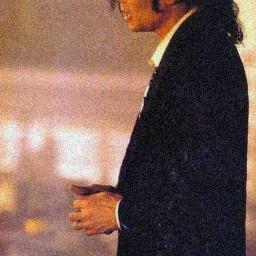 michaeljackson mj moonwalk moonwalker lovemj freetoedit