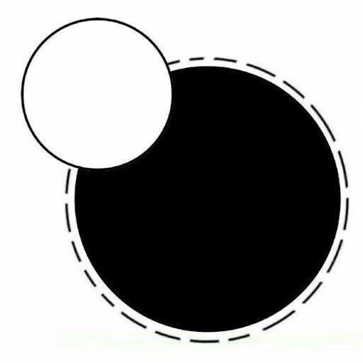 #circle #edit