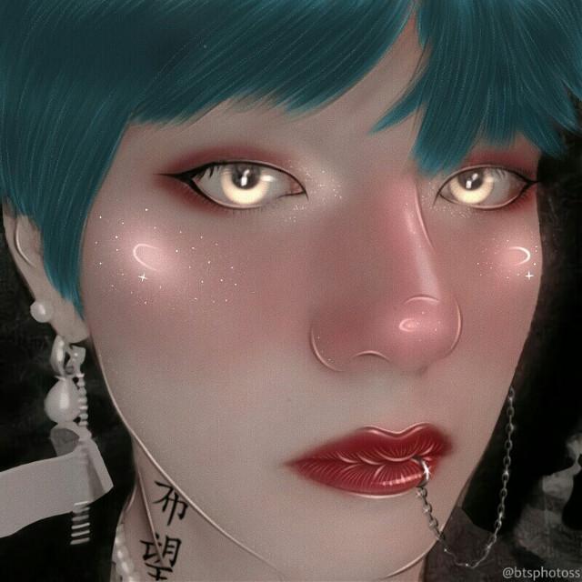 #freetoedit #taehyung #bts #edits #btsedit #kimtaehyung  #ibispaintx