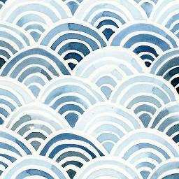 freetoedit background bg wallpaper watercolour