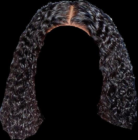 #bob #curlyhair #shorthair #hair #hairstyles #black #curly #deepwave #pretty #girls #beauty #freetoedit
