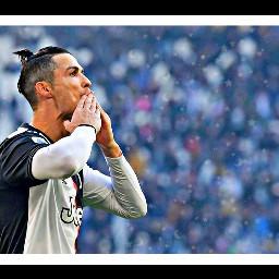 cristiano ronaldo cristianoronaldo juventus football