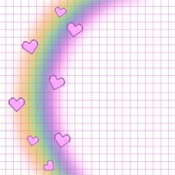 freetoedit fondostumblr fondosdepantalla♡ fondos corazones