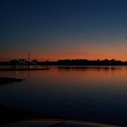 sunset sunsetphotography freetoedit