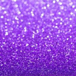 freetoedit destellos frame fondo purpleaesthetic