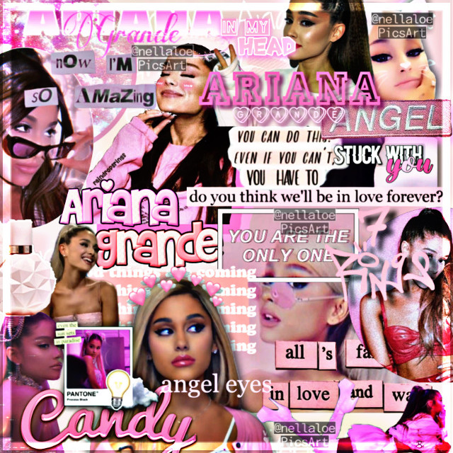 𝕠𝕡𝕖𝕟 𝕞𝕖!! ☽  [🦋] im @nellaloe , i create complex edits on this account! follow and leave a like if you would like to see more :)  [💭] person: ariana grande [⛓] color theme: pink [☁️] time taken: idk i didnt keep track -3-  [🥥] random notes: i i i i ii i i i i i ii i i i i i i i  [🤍] please do not dm me unless it is important!  tag list: #aesthetic #complexedit #complexedits #edit #edits #complex #art #editing #freetoedit #followme #arianagrande