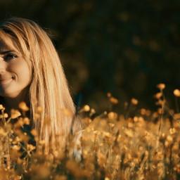 photography naturephotography naturelovers enjoyallthebeautyaroundyou flowerpower
