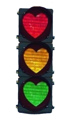 freetoedit traffic trafficlight trafficlights aesthetic