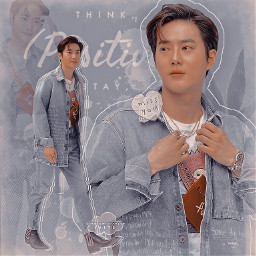 freetoedit kimjunmyeon junmyeon suho exo