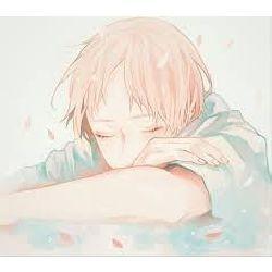 anime boy freetoedit