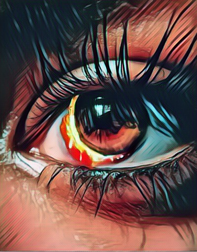 #freetoedit #fire #eye #fireeye