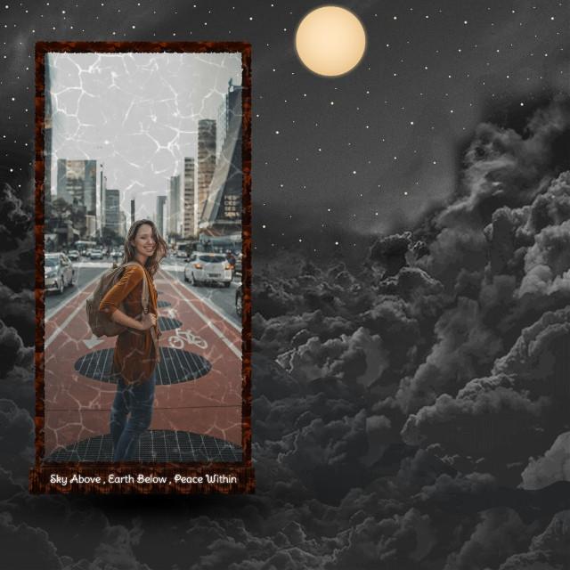 #replay #replays #frame #stayinspired #Sky #moon #createfromhome #Freetoedit #Ftestickers #Remixit #Meeori ••••••••••••••••••••••••••••••••••••••••••••••••••••••••••••••• Sticker and Wallpaper Design : @meeori  Youtube : MeoRami / Meeori İnstagram : Meeori.picsart ••••••••••••••••••••••••••••••••••••••••••••••••••••••••••••••• Lockscreen • Wallpaper • Background • Png Freetoedit • Ftestickers Remix • Remix Frame • Border • Backgrounds • Remixit ••••••••••••••••••••••••••••••••••••••••••••• @picsart ••••   #freetoedit