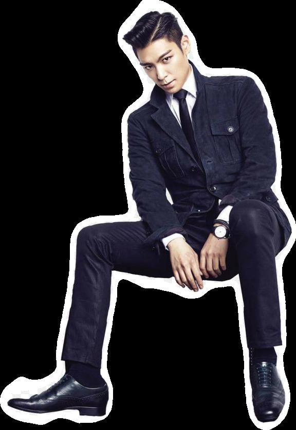 #freetoedit #@asweetsmile1 #gdragon #GD #korean #koreanpop #bigbang #kpop #GD #taeyang #daesung #top #fanart #sticker #king #zutter #T.O.P