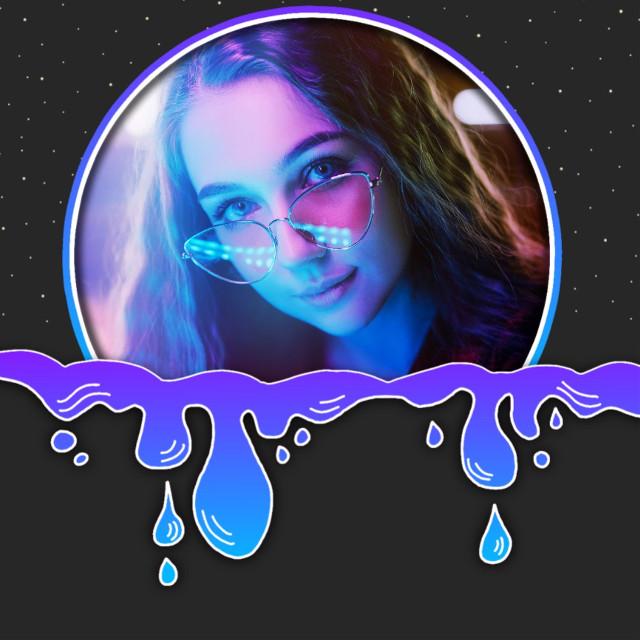 #replay #replays #stayinspired #dripart #frame #createfromhome #Freetoedit #Ftestickers #Remixit #Meeori ••••••••••••••••••••••••••••••••••••••••••••••••••••••••••••••• Sticker and Wallpaper Design : @meeori  Youtube : MeoRami / Meeori İnstagram : Meeori.picsart ••••••••••••••••••••••••••••••••••••••••••••••••••••••••••••••• Lockscreen • Wallpaper • Background • Png Freetoedit • Ftestickers Remix • Remix Frame • Border • Backgrounds • Remixit ••••••••••••••••••••••••••••••••••••••••••••• @picsart ••••   #freetoedit