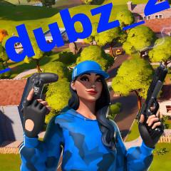 ez_dubz_22