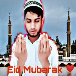eidmubarak model handsomeboy mobilephotography