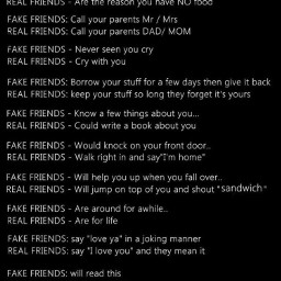 freetoedit repost truefriends bff