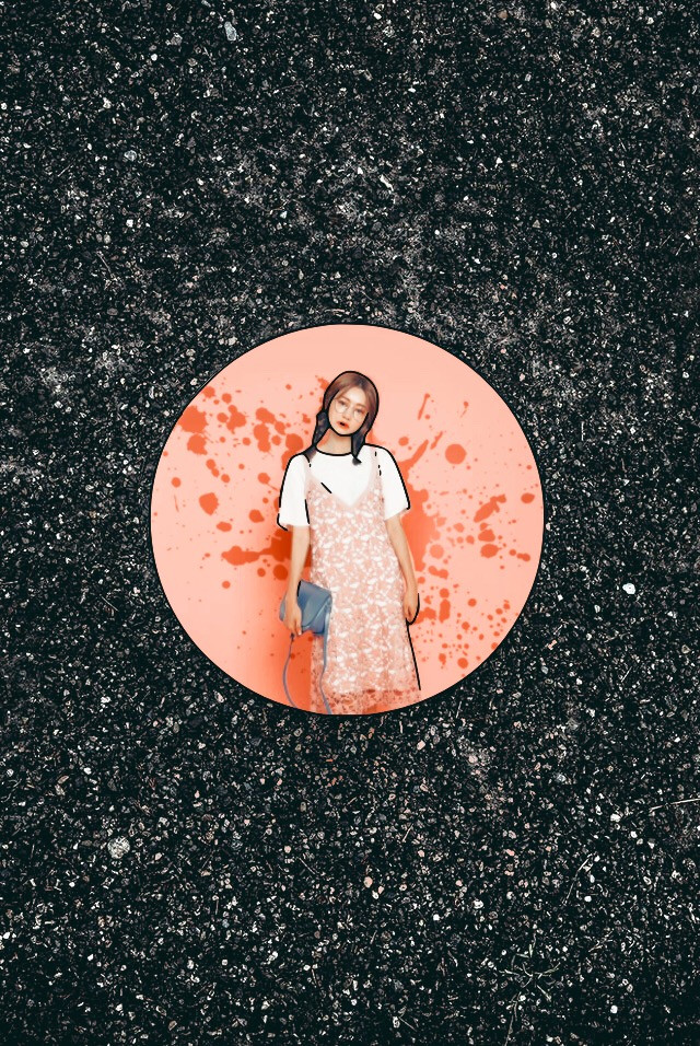 #freetoedit #mirror #people #ullzang #ullzanggirl #ullzangkorea #model #modelgirl #dripping #drippingeffect