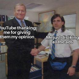 meme memes dank dankmeme dankmemes freetoedit