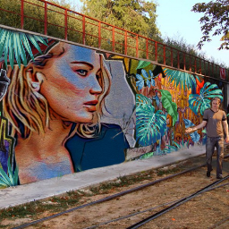 freetoedit jlaw jenniferlawrence graffity srcmonsteramoment